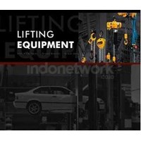 Lifting and Material Handling 1