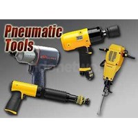 Impact Angin Pneumatic Air Tools 1