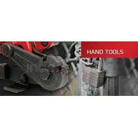 Hand Tools wrenches 1