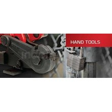 Hand Tools wrenches