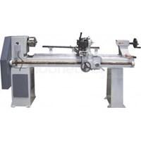 Jual Mesin Bubut Kayu Semi Otomatis Wood Copy Lathe