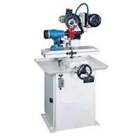 mesin asah mata carbide  1
