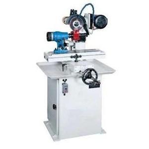 mesin asah mata carbide