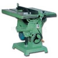 Wood Circular Saw Machine 1