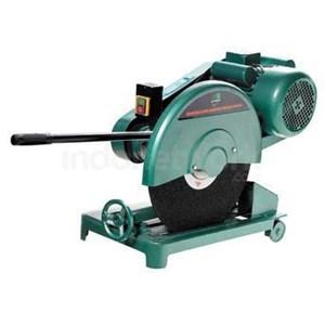 Mesin Potong Besi Circular Cutting Machine