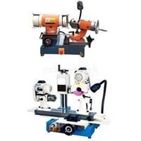 Toolpost Cutter Grinder Machine 1