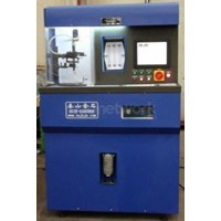 Commonrail Injector Tester 1