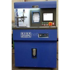 Commonrail Injector Tester