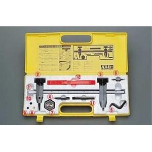 Alat Potong Seal Gasket Cutting Tools