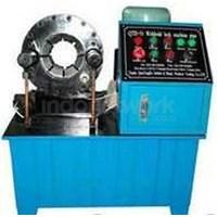 Mesin Press Selang Hidrolik 1