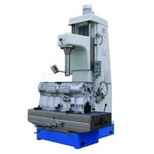 Mesin Boring Corter Lemer Blok Silinder Cylinder Boring Machine