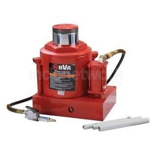 Dongkrak Botol Hidrolik Angin Pneumatic Air Hydraulic Bottle Jack