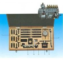 Tool servis repair pompa injector diesel