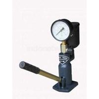 Injector Nozzle Tester Diesel BOSCH ZEXEL 1