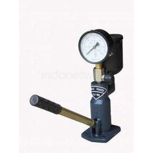 Injector Nozzle Tester Diesel BOSCH ZEXEL