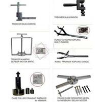 Jual Treker Special Tools Sepeda Motor