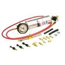 Alat pembersih injektor mesin Fuel Injector Cleaner Kit Set