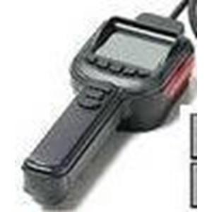 Endoscopy Car Repair Tool