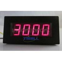 Jual Digital Tachometer RPM Meter Digital