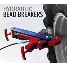 Pembuka Ban Truk Hidrolik Portable Hydraulic Truck Bead Breaker