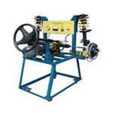 Alat Peraga Trainer Power Steering