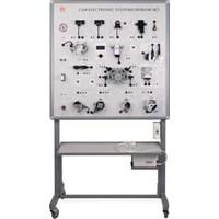 Jual Alat Peraga Trainer Engine Management System