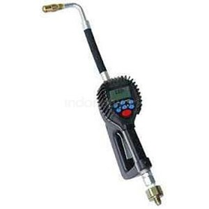 Grease Gun Digital