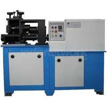 Mesin Emboss Metal Craft Embossing Machine