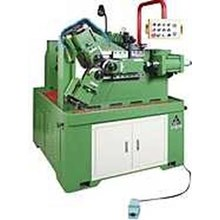 Thread Form Rolling Machine 3 Dies