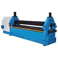 Mesin Roll Plat Slip Rolling Machine 1