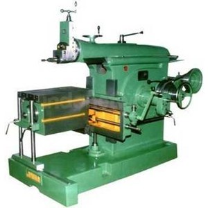 Mesin Sekrap Shapping Machine
