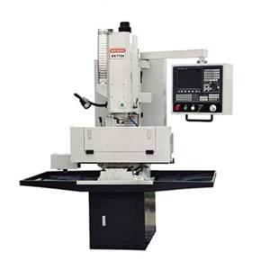 Mesin Milling CNC Milling Machine