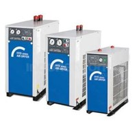 Refrigerant Air Dryer 1
