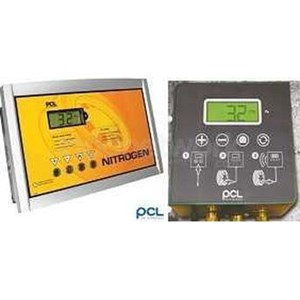 PCL Digital Tyre Inflator