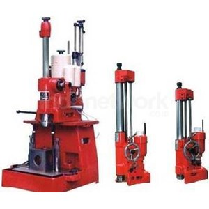 Sell Cylinder Boring Honing Machine from Indonesia by PT  Yasindo