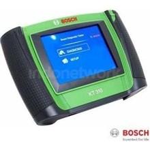 Engine Scanner BOSCH Diagnostic Tools