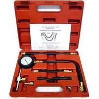 Alat Tester Tekanan injeksi Fuel Injection Pressure Tester Kit 1