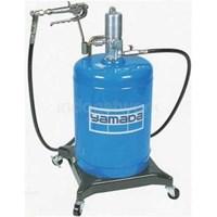 Pompa Gemuk Pneumatic Air Grease Pump Lubricator 1