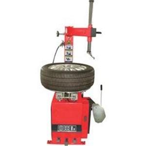 Mesin Pembuka Ban Tyre Changer Machine