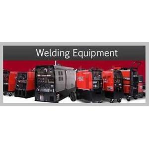 Mesin Alat Las Welding Machine