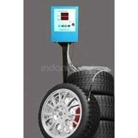 Alat Pengisi Ban Nitrogen Automatic Digital Nitrogen Tire Inflator 1