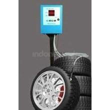 Alat Pengisi Ban Nitrogen Automatic Digital Nitrogen Tire Inflator