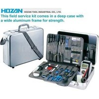 ToolKit Electrical HOZAN 1