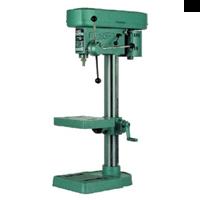 Mesin Bor Duduk HITACHI Bench Drilling Machine 1