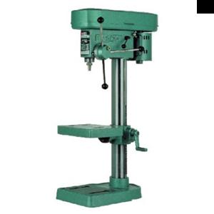 Mesin Bor Duduk HITACHI Bench Drilling Machine