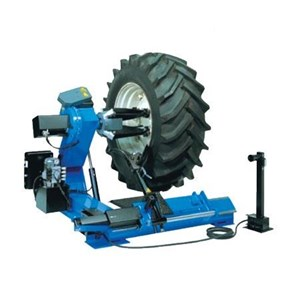 Mesin Pembuka Ban Truck Tire Changer Machine