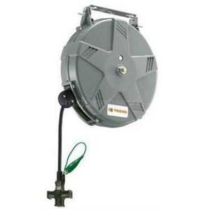 Electric Cord Reel