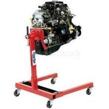 Engine Stand Dudukan Mesin