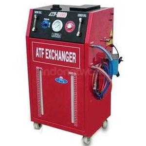 Jual Alat Kuras Oli Transmisi Matic ATF Exchanger Harga