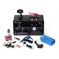 Alat Tester Cleaner Busi Ignition Spark Plug Tester Cleaner 1